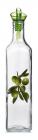 Пляшка для олії Herevin Venezia Dec 500мл кришка з дозатором