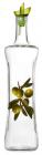 Бутылка для масла Herevin Venezia Dec 750мл крышка с дозатором