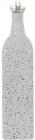 Бутылка для масла Herevin Olio Granit 1000мл крышка с дозатором
