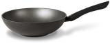 """Сковорода-вок TVS Vinci Ø28см с усиленным антипригарным покрытием """"4ever"""""""