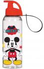 Пляшка спортивна Herevin Disney Mickey Mouse 500мл