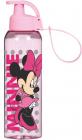 Пляшка спортивна Herevin Disney Minnie Mouse 500мл