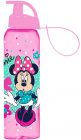 Бутылка спортивная Herevin Disney Minnie Mouse-II 500мл