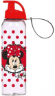 Бутылка спортивная Herevin Disney Minnie Mouse-III 500мл
