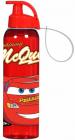 Бутылка спортивная Herevin Disney Cars 500мл