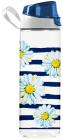 Бутылка спортивная Herevin Daizy 750мл с петлей для переноса