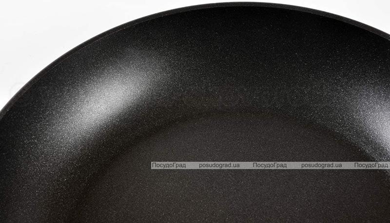 Сковорода TVS Maestrale Ø28см с антипригарным покрытием