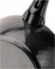 Сковорода-вок TVS Deco Ø20см емальований алюміній з антипригарним покриттям