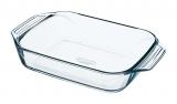 Форма для выпечки Pyrex Irresistible 29х23х7см прямоугольная с ручками