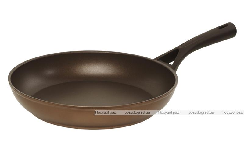 Сковорода PYREX Gusto+ Ø26см с антипригарным покрытием