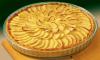 Форма для запекания Pyrex Bake&Enjoy Ø27х3.5см, жаропрочное стекло