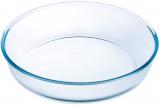 Форма для запекания Pyrex Bake&Enjoy Ø26х6см, жаропрочное стекло
