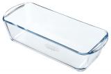 Форма хлебная Pyrex Bake&Enjoy 28х11х7.5см, жаропрочное стекло