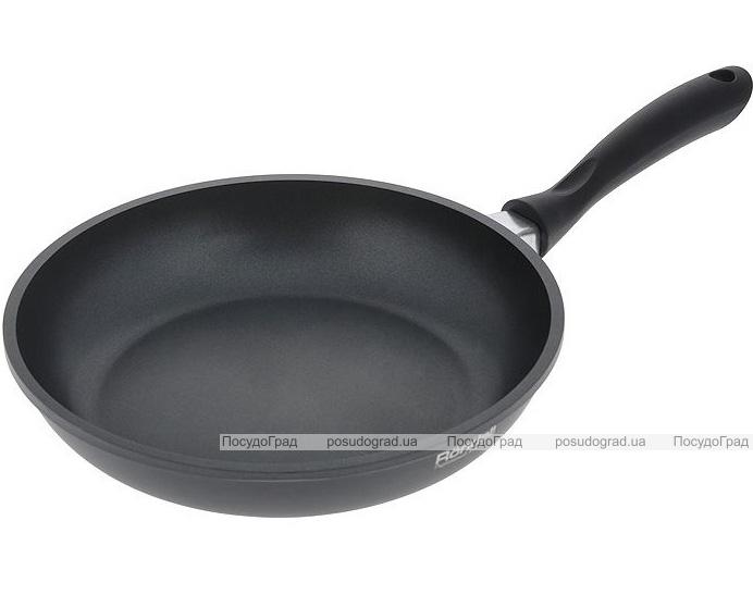 Сковорода Rondell Zeita Ø28см с антипригарным покрытием TriTitan®
