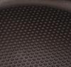 Ковш Rondell Mocco 1.6л со стеклянной крышкой и антипригарным покрытием