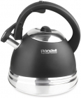 Чайник Rondell Walzer 3л