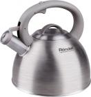 Чайник Rondell Balance 2.5л