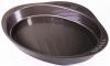 Форма для випічки Pyrex Asimetria овальна 35х23см