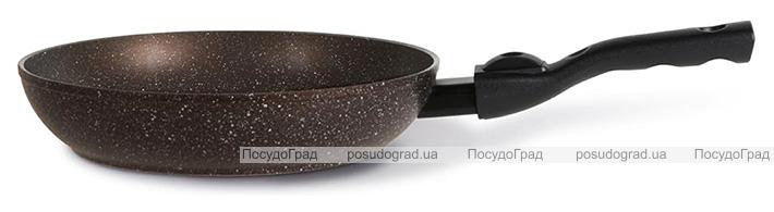 Сковорода TVS Buongiorno Induction Ø26см зі знімною ручкою