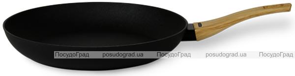 Сковорода TVS Le Giuste Ø32см с антипригарным покрытием R3SiSTEK