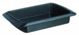 Форма для выпечки Pyrex Classic прямоугольная 26х19см