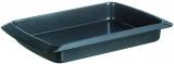 Форма для выпечки Pyrex Classic прямоугольная 35х26см