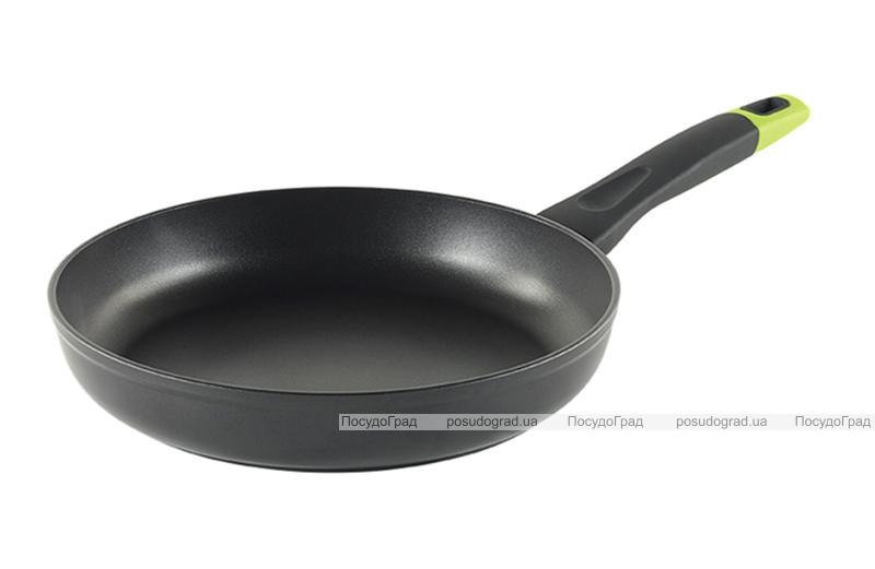 Глубокая сковорода PYREX Optima Ø24см, индукционная