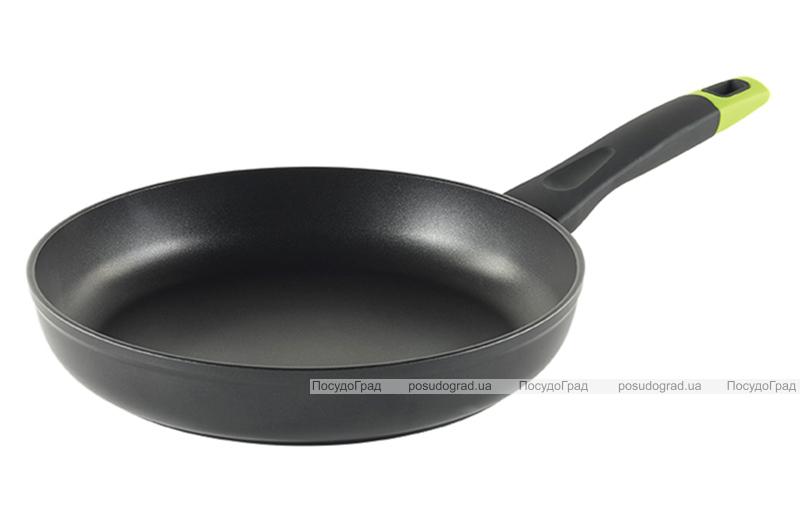 Глубокая сковорода PYREX Optima Ø26см, индукционная