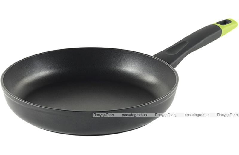 Глубокая сковорода PYREX Optima Ø28см, индукционная