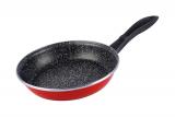Сковорода Vitrinor Rojo Ø18cм с антипригарным покрытием