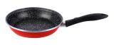 Сковорода Vitrinor Rojo Ø20cм з антипригарним покриттям