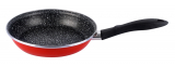 Сковорода Vitrinor Rojo Ø24cм з антипригарним покриттям
