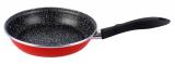 Сковорода Vitrinor Rojo Ø26cм с антипригарным покрытием