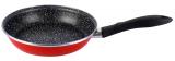 Сковорода Vitrinor Rojo Ø28cм з антипригарним покриттям