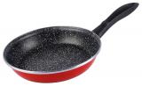 Сковорода Vitrinor Rojo Ø30cм з антипригарним покриттям
