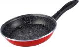 Сковорода Vitrinor Rojo Ø32cм з антипригарним покриттям