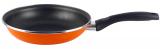 Сковорода Vitrinor Valencia Ø30см с антипригарным покрытием
