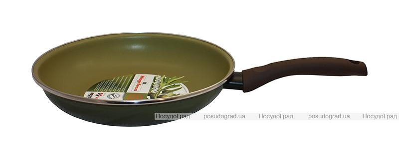 Сковорода Vitrinor Mediterranean Cuisine Ø20см с антипригарным покрытием