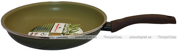 Сковорода Vitrinor Mediterranean Cuisine Ø28см с антипригарным покрытием