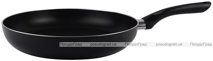 Сковорода Vitrinor Vitral Black Ø30см с антипригарным покрытием