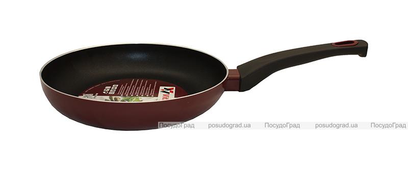 Сковорода Vitrinor Korinto Ø20см с антипригарным покрытием