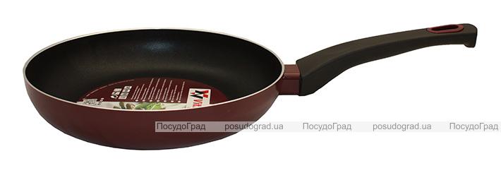 Сковорода Vitrinor Korinto Ø26см с антипригарным покрытием