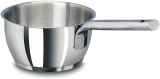 Ківш Vitrinor Bon Chef 1.5л з нержавіючої сталі