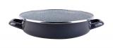 Сотейник Vitrinor Dolomiti Ø20см з антипригарним покриттям