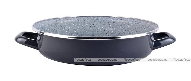 Сотейник Vitrinor Dolomiti Ø20см с антипригарным покрытием