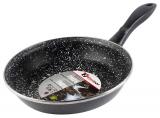 Сковорода Vitrinor Gransasso Ø32см с антипригарным покрытием