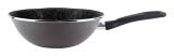 Сковорода-вок Vitrinor Gransasso Ø28см з антипригарним покриттям