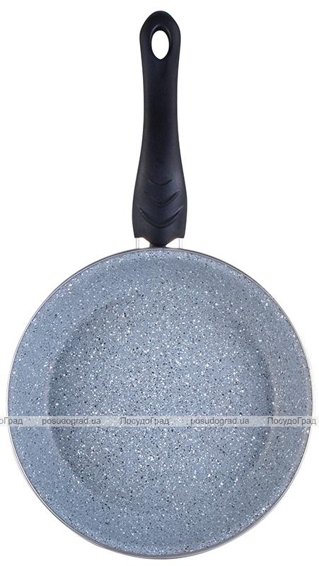 Сковорода Vitrinor Dolomiti Ø20см с антипригарным покрытием