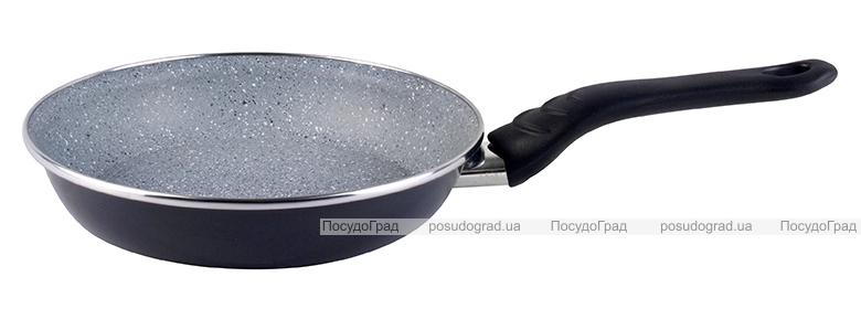 Сковорода Vitrinor Dolomiti Ø24см с антипригарным покрытием