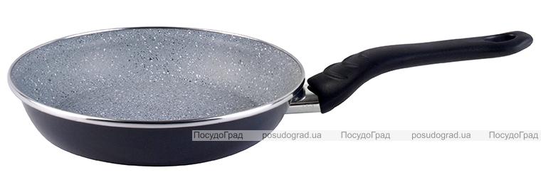 Сковорода Vitrinor Dolomiti Ø28см с антипригарным покрытием